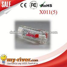 Customized Gift liquid diffuser
