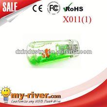 Customized Gift liquid cooling pad