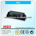 printer parts toner cartridge 106R01374for xerox printer Phaser 3250