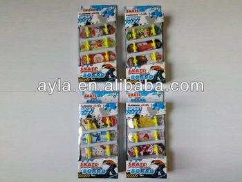 cheap toys