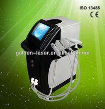 2013 China Top 10 multifunction beauty equipment face whitening cream hydroquinone
