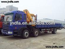 nitro rc monster trucks