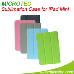 tpu case for mini ipad