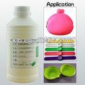 de agua de acrílico adhesivo a base de cera de agente de liberación