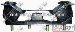 Rubber mount FOR SUBARU 41022-AC160