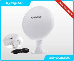 802.11b/g/n 150mbps mini wireless usb lan High Power USB wireless adapter with ralink rt3070L chipset