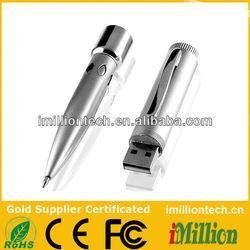 2013 new sell in bulk usb flash pen drive 512gb