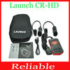Professional launch cr-hd Cars Code Reader