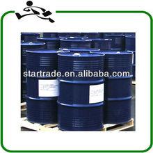 liquid chlorine, Manganese bis(2-ethylhexanoate)