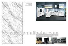 cabinet doors kitchen