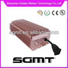 ShenZhen 1000W Grey Market Electronics