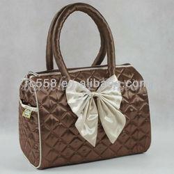 2013 New Arrival Designer Clear Handbags For Thailand Market