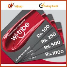 2012 cheapest telecom prepaid scratch card