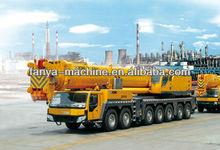 XCMG QAY400 hydraulic lift