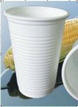 Disposable qualitier biodegradable tableware
