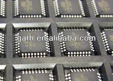 ATMEGA328P-AU-8-bit Microcontroller electronics