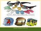 Promotional gift glasses-High Definition Video Glasses,ski goggles camera ,sunglasses camera