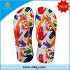thick sole flip flop wedge flip flops wedding favors flip flop