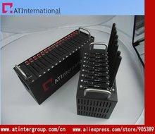 gsm sms modem sms devices sms gateway provider