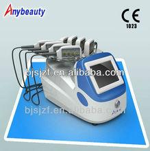 best i lipo laser slimming machine,new laser slimming SL-3