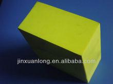 EVA foam blocks
