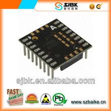 (IC LASER SENSOR GAMING ADNS-9500)A9500