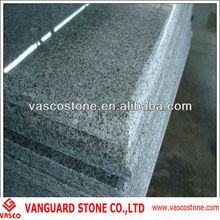 Cheap granite steps, g603 stone steps