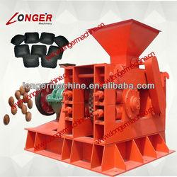 Coal Ball Briquette Press Machine