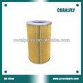 15607-1562 cartucho de filtro de aceite para hino