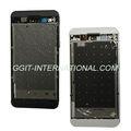 la placaintermedia para blackberry z10 placa de medio