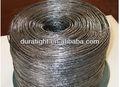 flexible de grafito hilos de línea