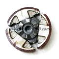 Ktm50 ktm 50cc mini sx frizione completa 2002-2009 cu01