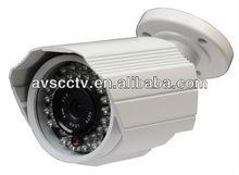 Sharp IR Waterproof CCTV Mounting Camera Ceiling Bracket