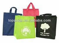 High quality non woven shopping bag -Top2