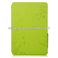 cover for ipad mini,for ipad mini smart cover
