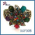 YIWU CHINA wholesale high duplicate jewelry
