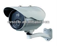 Sharp Metal Security Hanging Camera Corner Brackets