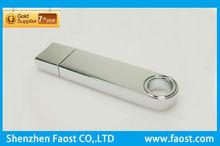 usb flash drive manufacturer,buy usb flash drive,brand usb flash drive