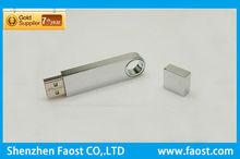 android smartphone usb flash drive,usb flash pen drive 512gb,cross shape usb flash drive