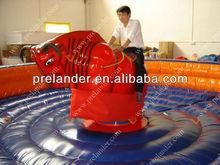 2013 Newest Mecanic Bull Mechanical Bull,Inflatable bull rodeo,Bull rodeo