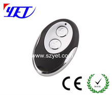 RF wireless remote control power switch.keyless entry YET079