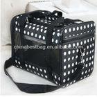 pet soft crate dog carriers shoulder bags pet crate
