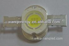 shenzhen led manufacturer,silver-plated copper support,original Epileds/Epistar/Bridgelux/Cree,10w led array dc12v