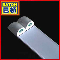 T8 Electronic Batten Fitting/Light Fixture