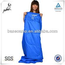 Light weight camping sleep bag,outdoor sleep bag equipment