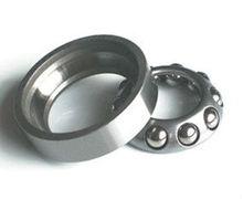 Automobile Steering Wheel Bearings 128802
