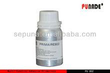 PU802 primer for wood