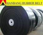 mining tools steel cord conveyor belt ST800
