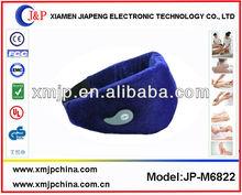Eye Massage Mask with Music(JP-M6822)