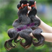 thick bottom tangle free virgin brazilian and peruvian hair wholesale ideal hair arts